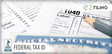 apply employer identification number federal tax id
