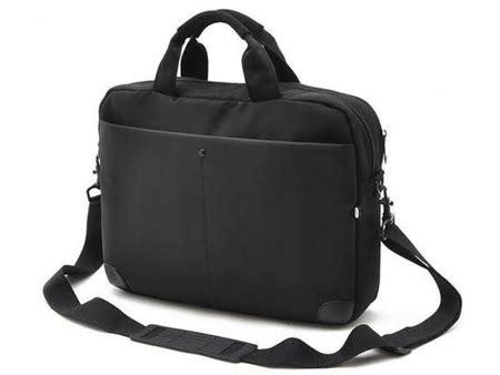hp laptop bag et_03 price in pakistan, specifications