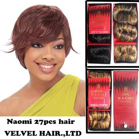 hair by remy 27 pcs remy 27 piece hair weave remy 27 piece hair weave indian