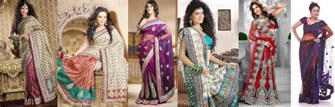 what type of hairstyles are they wearing in trinidad different types of indian saree wearing styles indian