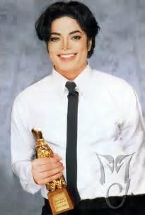 Michael Jackson Michael Jackson Smile Michael Jackson Photo 23173863