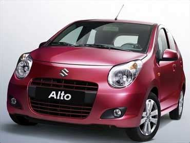 Isuzu Alto Price Maruti Suzuki Alto K10 New Avatar Of One Of The Most