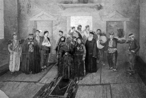 armenians in the ottoman empire genocide museum the armenian genocide museum institute