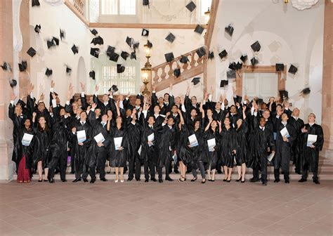 Mba Graduation Ceremony by The Class Of 2011 Graduation Ceremony My 365 Days At