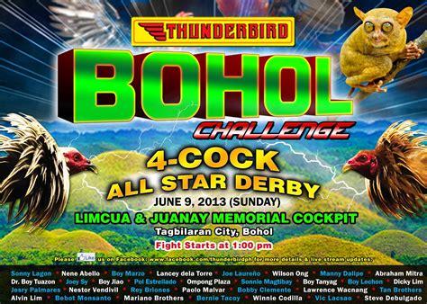 youtube sabong derby 2015 youtube sabong derby 2015 newhairstylesformen2014 com