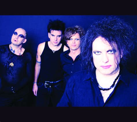 The Cure Classic Album Selection 1979 1984 Box Set Diskon the cure the cure bilder