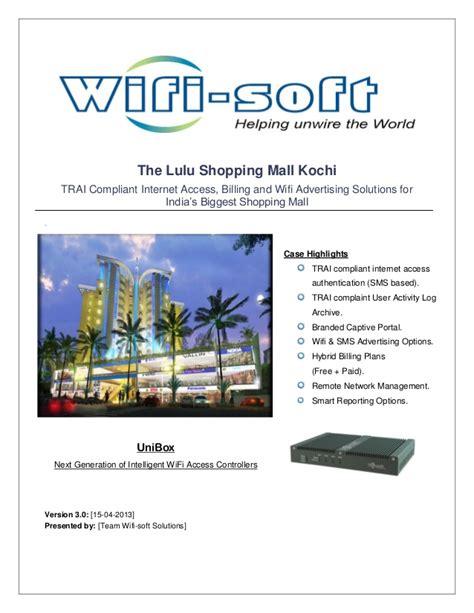 lulu online shopping lulu mall case study