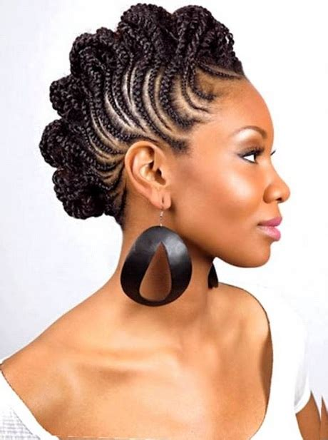 nigerian hairstyles photos nigerian hairstyles see photos