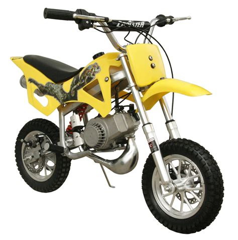kids 50cc motocross bikes kid size dirt bikes music search engine at search com