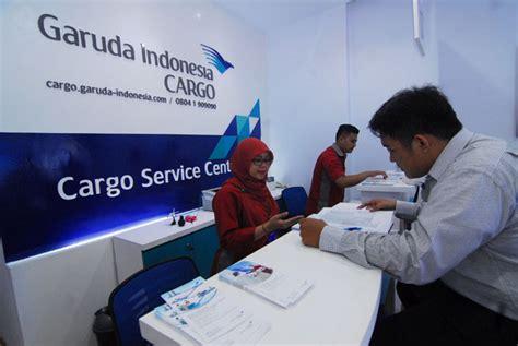 citilink cargo tracking garuda cargo service center layanan pelanggan 24 jam jne