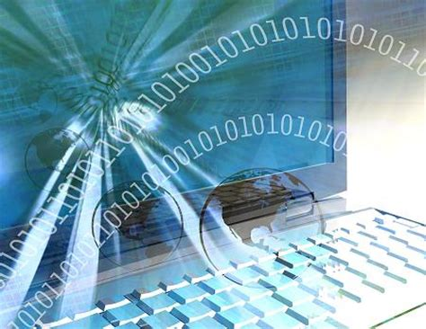 Information Security Documentation And Training