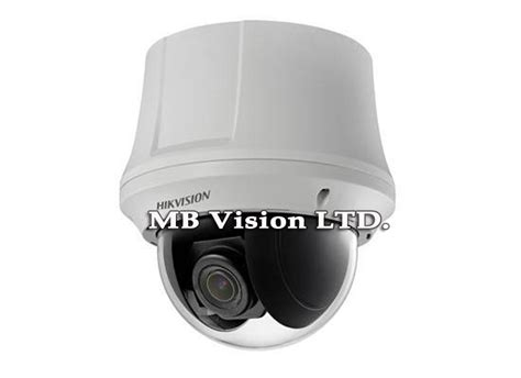 Hikvision Ptz Ds 2ae4123t hd tvi ptz hikvision 1mp 23x ds 2ae4123t a3