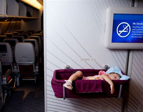 airplane travel gear for babies 301 moved permanently