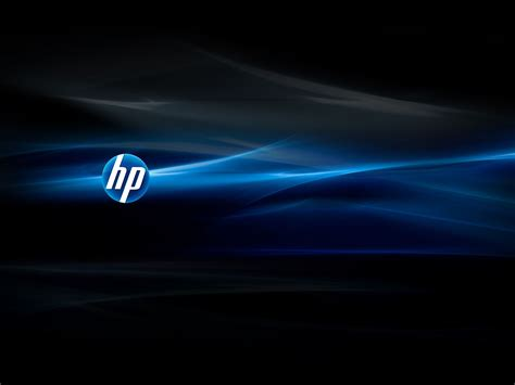 background themes for hp 70 entries in hp wallpapers themes group