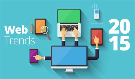 best layout web design 2015 pagano media 2015 top web design trends to strengthen