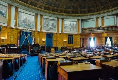 Free Records Massachusetts Massachusetts Senate Proposes Reform For Records The Daily Free Press