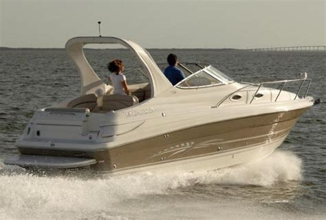 larson boats manufacturer larson cabrio 260 boats for sale boats