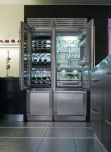 Kitchenaid Refrigerator Repair Los Angeles Kitchenaid Refrigerator Repair 800 315 9134 Larepairco