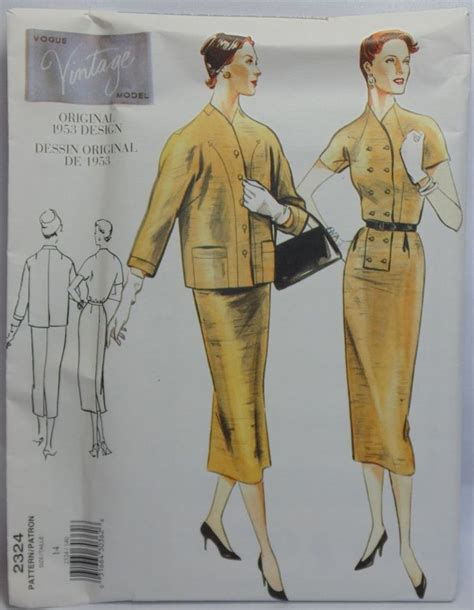 vintage pattern reprint 1000 images about vintage pattern reprints on pinterest