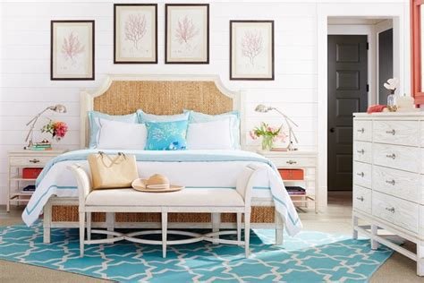 beach style bedroom sets bedroom furniture beach style bedroom by indian