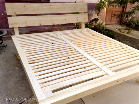 woodworking melbourne woodworking bench melbourne woodproject