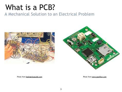 pcb designer jobs ohio pcb design process