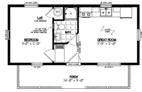 cape cod style homes floor plans certified homes cape cod style certified home plans