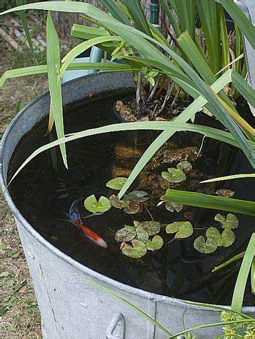 Fontaine En 3781 by Petites Bassines Pour Le Jardin Forum D 233 Coration Int 233 Rieure