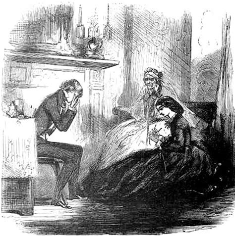 Critical Essays Great Expectations by Character Analysis Of Pip In Great Expectations Essay