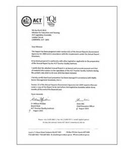 recommendation letter for english proficiency from course