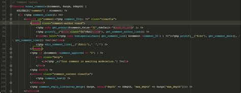 color themes intellij github otak jetbrains monokai sublime sublime text 2