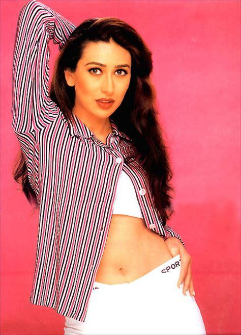 Xxx Karshma Kapoor - xxx karishma kapoor topless fucking pussy sex nude