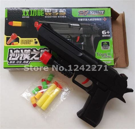 best nerf gun to buy best 25 cheap nerf guns ideas on nerf gun