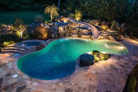 backyard tropical oasis a tropical oasis in your backyard if i had a mansion pinterest