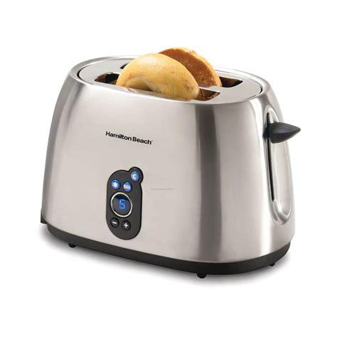Hamilton 2 Slice Toaster hamilton digital 2 slice toaster china wholesale