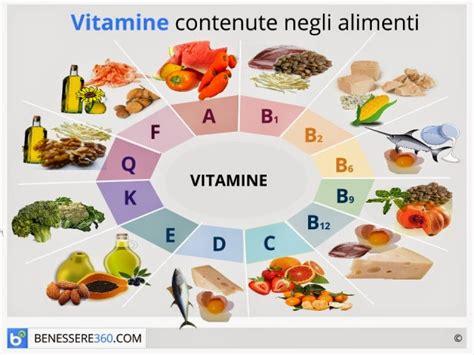 gastrectomia totale alimentazione chiama informazione come cura l assunzione della