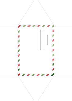 envelope pattern poetry shape poem worksheet 1 worksheets