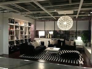 Galerry idea design apartment