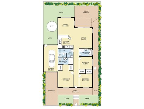 russell senate office building floor plan russell senate office building floor plan the odessa file