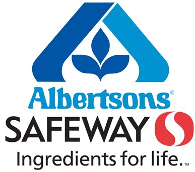 safeway to close 9 stores in the denver area by mid june!