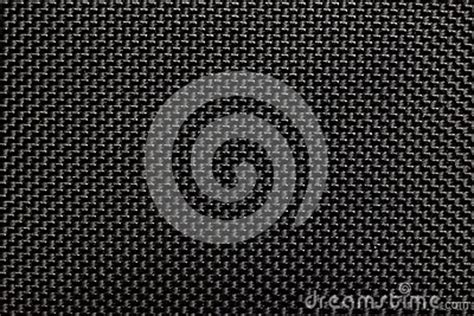 black rubber fabric texture royalty  stock image