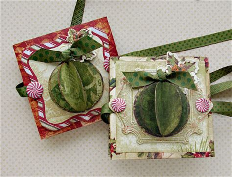 christmas creative christmas craft tutorial christmas