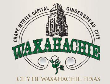 section 8 housing waxahachie tx housing authorities in midlothian rental assistance