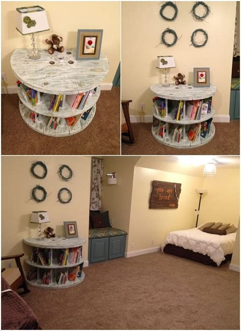 cool bookcase ideas 10 cool diy bookcase ideas that won t the bank