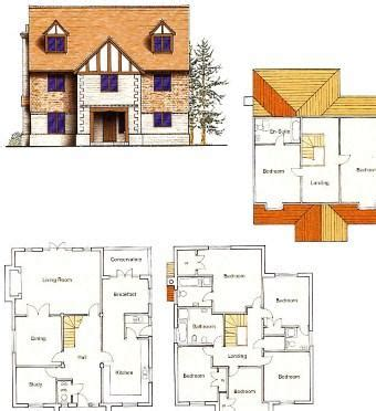 building plan house building plans android apps on play