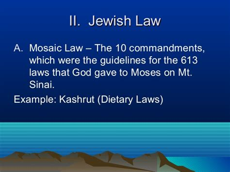 613 commandment the spiritual laws books judaism