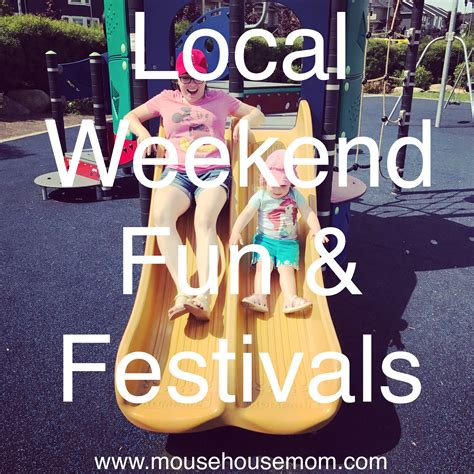Fun Festivals Italian Day On The Drive 2017 Mouse House Mom