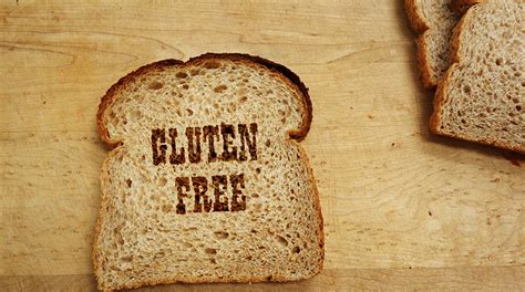 lista alimenti per celiaci prodotti senza glutine lista dei brand specializzati