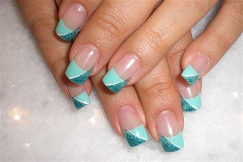 Nageldesign Einfach Selber Machen 3096 by Nageldesign Nail Beautycenter N 252 Rnberg