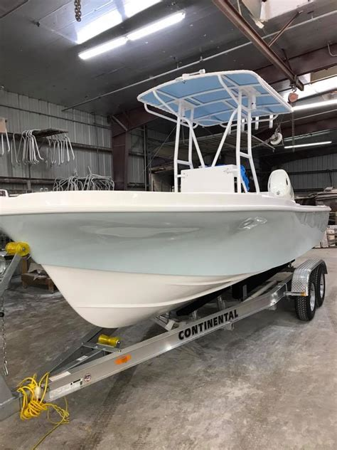 dusky boat forum new dusky 227 the hull truth boating and fishing forum